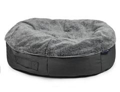 Dog / Pet Beds - Bean Bags & Furniture of rare class